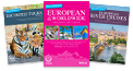 Request our Holiday Brochures